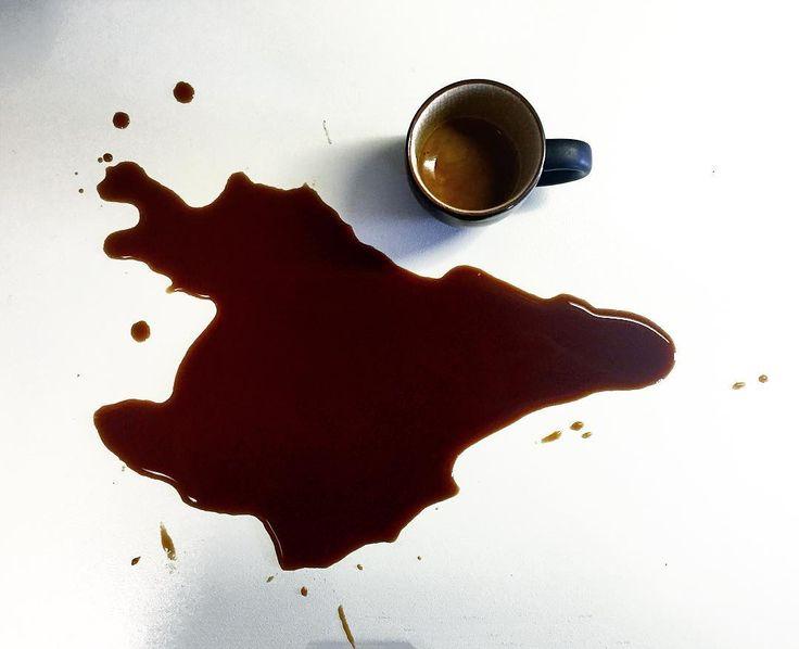 Lunedì mattina   #igersreggiocalabria #reggiocalabria #igerscalabria #calabria #communityfirst #browsingitaly #whatitalyis #huntgram #huntgramitaly #bestreggiocalabriapics #bestcalabriapics #volgoreggiocalabria #volgocalabria #verso_sud #volgoitalia #vivo_italia #tv_living #tv_lifestyle #coffee #coffeetime #coffeelover #coffeeoftheday #coffeeholic #coffeegram #caffè #lunedì #monday