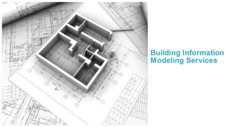 4 Advantages Of Engaging Building Information Modeling Services http://theaecassociates.com/blog/4-advantages-of-engaging-building-information-modeling-services/