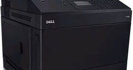 Dell 5230dn Driver Download  http://printersdrivercenter.blogspot.com/2017/10/dell-5230dn-driver-download.html  Dell 5230dn Driver Download for Windows XP/ Vista/ Windows 7/ Win 8/ 8.1/ Win 10 (32bit-64bit), Mac OS and Linux