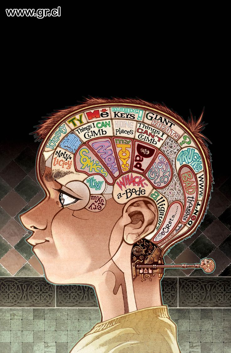 Check out Pete's review of Locke & Key: Head Games by Joe Hill and Gabriel Rodriguez here: http://chaptersandscenes.wordpress.com/2014/02/08/pete-reviews-locke-and-key-head-games/
