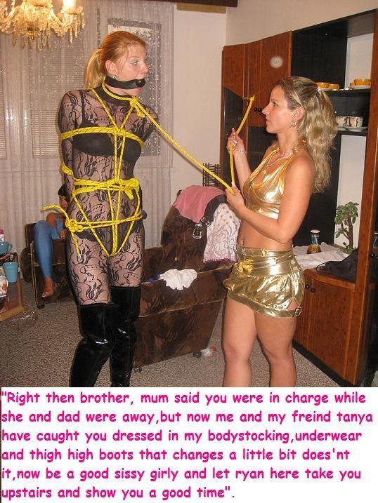 Uniform gay orgy