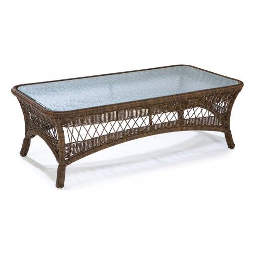 Beautiful Quality U0026 Designer Outdoor Furniture At Outlet Discounted Prices. Luxury U0026  Quality North Carolina Outdoor Furniture At Boyles Furniture U0026 Rugs, Since Part 27