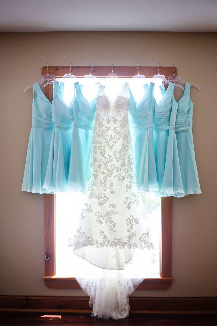 52 best Our Brides images on Pinterest | Bridal, Bride and Brides