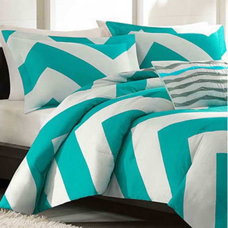 Teenage Girls Bedding | Check out other gallery of Teen Girl Bedding Sets Blue