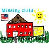 Missing Child (Kindle Edition)By Christopher Beck