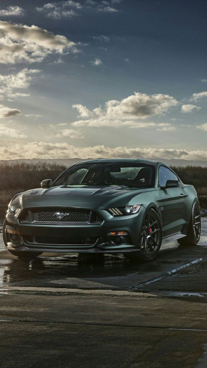 Louiseweir2014 Twitter In 2021 Ford Mustang Wallpaper Mustang Wallpaper Mustang Gt