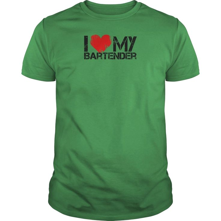 692 best Mother's Day T-Shirts images on Pinterest
