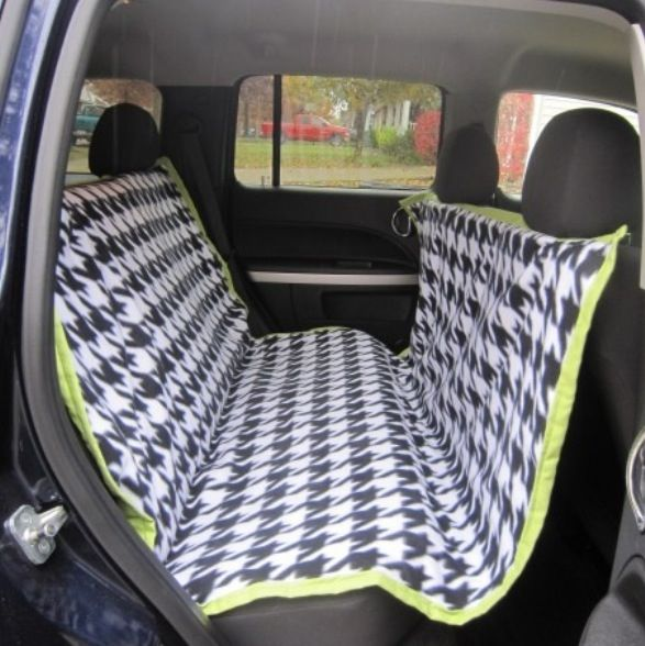 8 best car seat covers images by Susan Marsh on Pinterest | Sewing