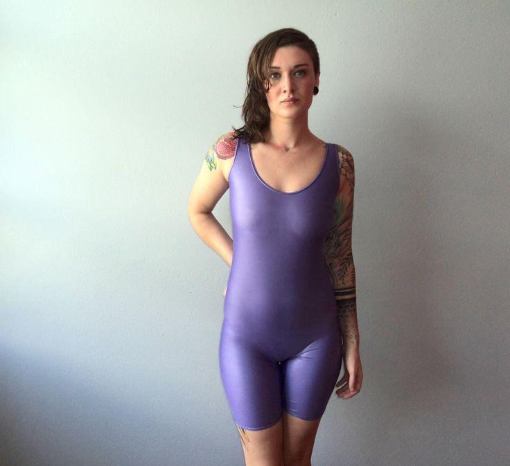 13 Best Leotards & Swimsuits Images On Pinterest