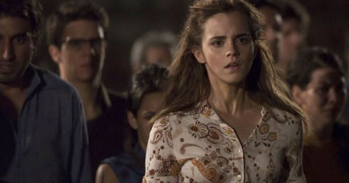 Watch Emma Watson Get Caught in a Military Coup #EmmaWatson... #EmmaWatson: Watch Emma Watson Get Caught in a Military Coup… #EmmaWatson