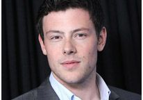 Cory Monteith, dead at 31 of heroin overdose. Study: Marijuana Use Decreased Symptoms of Opiate Withdrawal | Cannabis consumption is associated with mitigated symptoms of opiate withdrawal in subjects undergoing methadone maintenance treatment, according to the findings of a new study published online in The American Journal on Addictions.