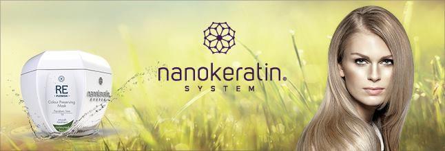 Bye bye dof, droog haar, say hi to nanoSmooth! Gun jezelf die boost waar je haar behoefte aan heeft. Contact gerust de haarpro's voor persoonlijk advies ongeacht of je haarstylist of consument bent! Nanokeratin System Netherlands, Rozengracht 215 Amsterdam. T: 020-3303120. www.nanokeratinsystem.nl #photooftheday #nanosmooth #nanokeratinsystemnl #nanokeratinsystem #hairtreatment #haircare #hairproducts #beauty #pamper #hairsalon #hairdressers #hairstylists #rozengracht #amsterdam #netherlands
