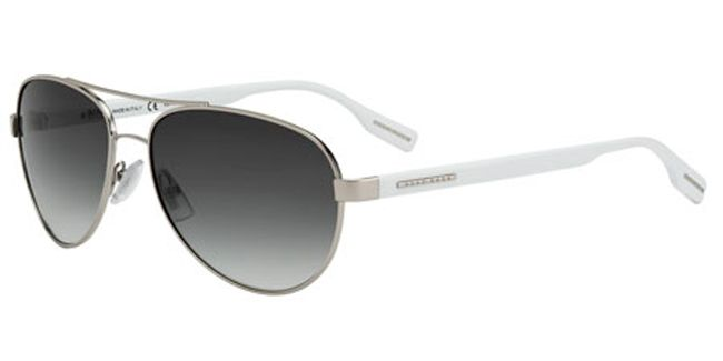 BOSS Hugo Boss BOSS 0411/S Sunglasses | FREE Lenses, Coatings & Delivery on BOSS Hugo Boss