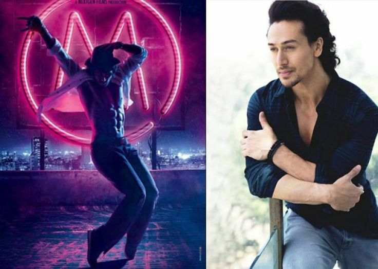 Tiger Shroff pays tribute to MJ in 'Munna Michael' #Bollywood #Movies #TIMC #TheIndianMovieChannel #Entertainment #Celebrity #Actor #Actress #BollywoodNews #indianactress #celebrities #BollywoodCouple #BollywoodUpdates #BollywoodActress #BollywoodActor #News