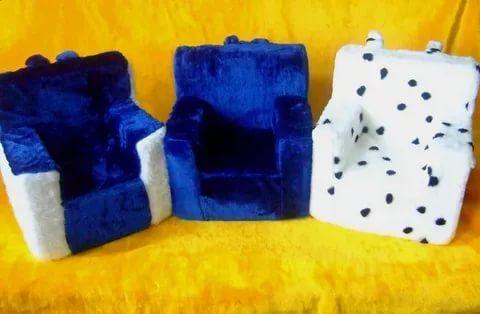 мягкое кресло своими руками для ребенка: 16 тыс изображений найдено в Яндекс.Картинках