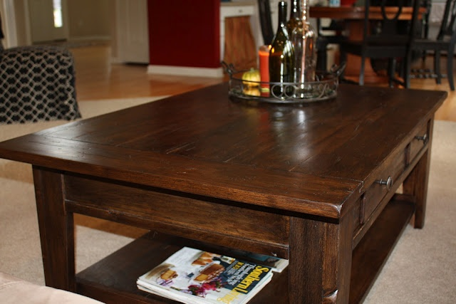 Best 25+ Refinished coffee tables ideas on Pinterest ...