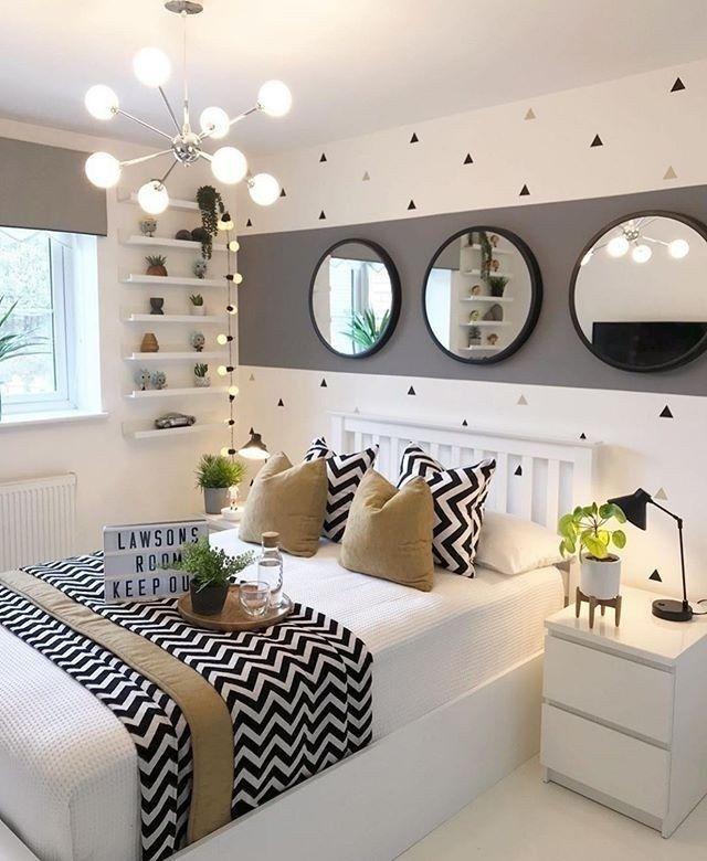 credit Ashley Urban.homedesign  #interior #interiors #interiordecor #interiordes…