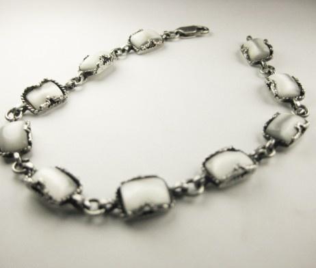 Bracelet de candeur | Colorient.com