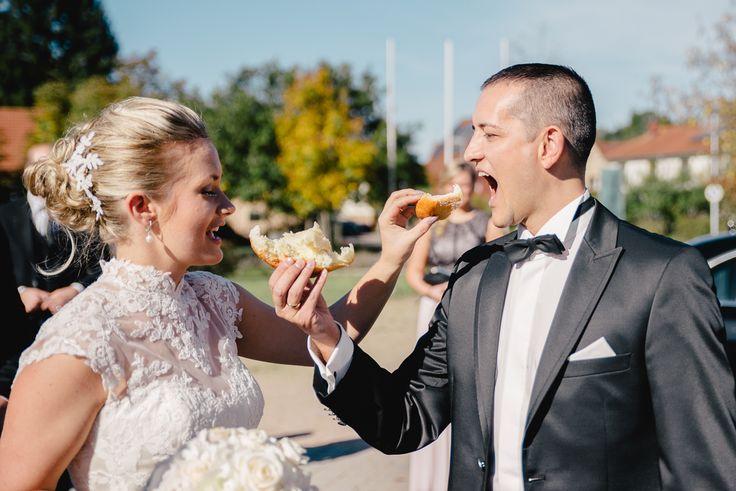 awesome Brot und Salz. Russische Hochzeitstradition http://www.mama-wedding.de/brot-und-salz-russische-hochzeitstradition/