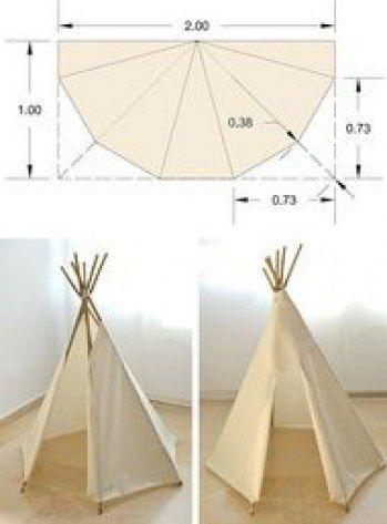 die 25 besten ideen zu cowboy und indianer auf pinterest. Black Bedroom Furniture Sets. Home Design Ideas