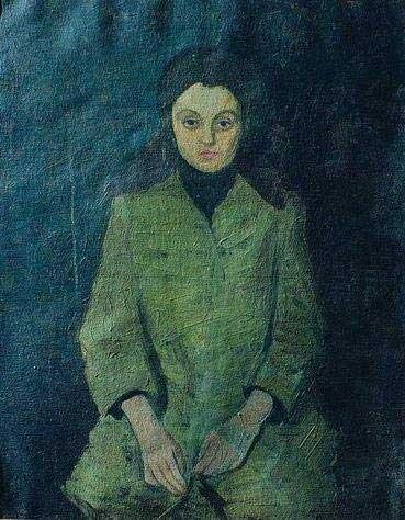 Avni ARBAŞ - Sanatçı Detayı - Turkish Paintings
