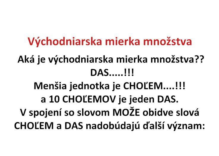Východniarska mierka množstva - Spišiakoviny.eu