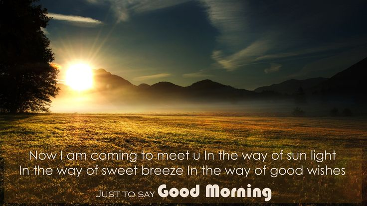 good wishes quotes for fresh and lovely morning  good wishes quotes for fresh and lovely morning  new good morning wishes hd wallpapers with lovely quotes download.best greetings for good morning with motivational quotes hd pics.latest photos of good morning with message download free