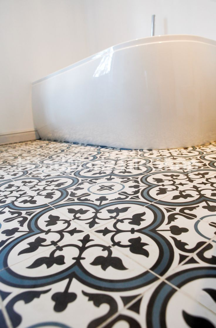 8 best cement tile ceramica images on pinterest tiles cement traditional pattern of encaustic cement tile dailygadgetfo Images