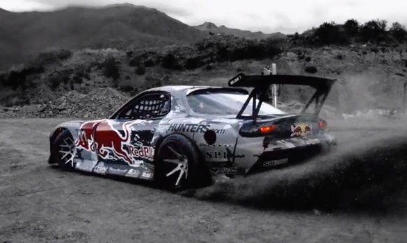 Pin By Cathy Evans On I Like Drift Cars Pinterest Red Bull