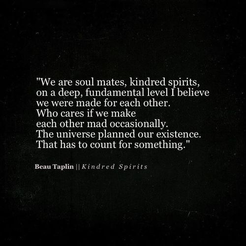 Love Each Other When Two Souls: Best 25+ Soul Mates Ideas On Pinterest