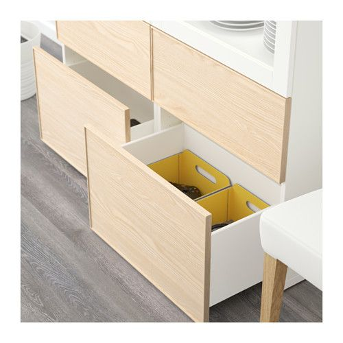 les 25 meilleures id es concernant glissiere tiroir sur. Black Bedroom Furniture Sets. Home Design Ideas