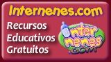 Recursos educativos gratuitos - INTERNENES.com