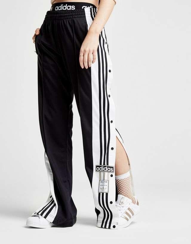 al por mayor tienda de liquidación otra oportunidad Pin de X X en Adidas outfit en 2019 | Pantalones adidas ...