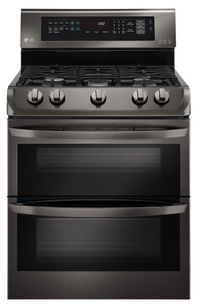 72 best lg appliances images on pinterest for Perfect kitchen number