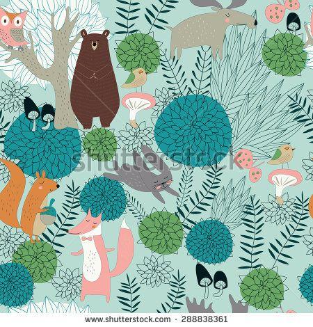 Pattern Baby zdjęć stockowych, obrazów i zdjęć   Shutterstock