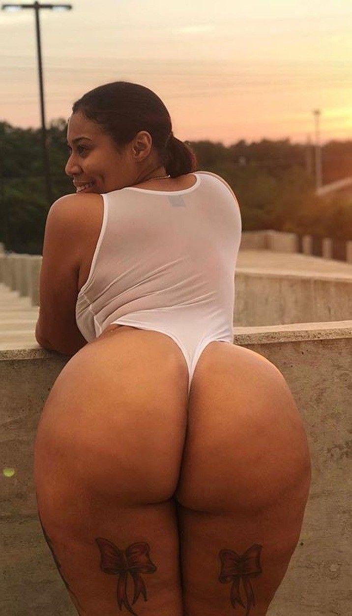 fat momma ass