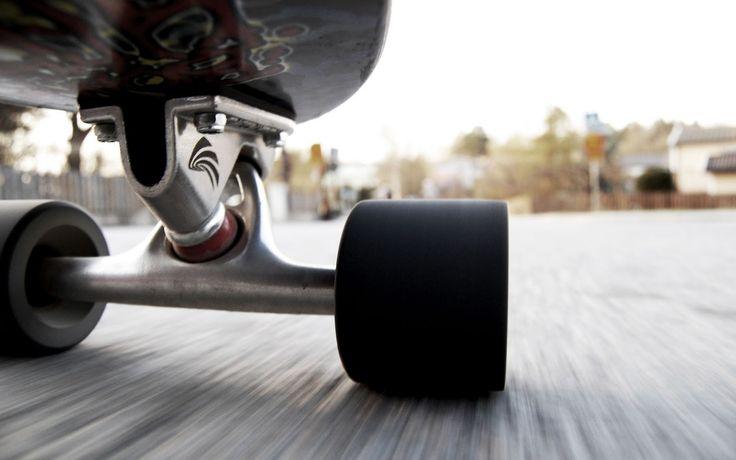 Pictogramme sur la suspension avant