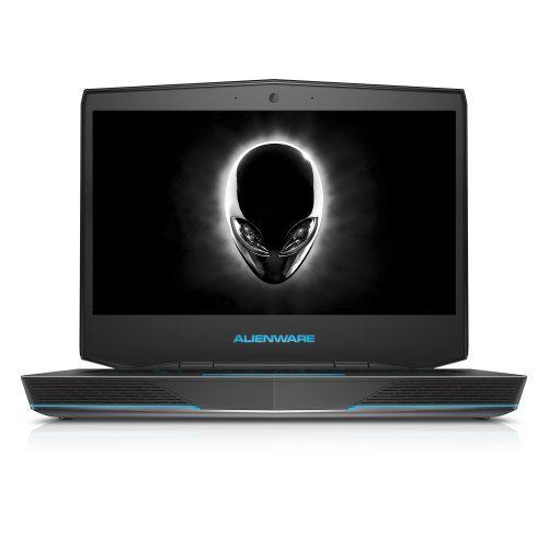 BESTSELLER! Alienware 14 ALW14-1250sLV 14-Inch Ga... $985.14