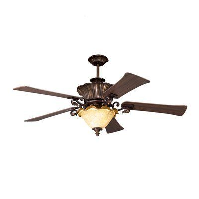 20 Best Images About Ceiling Fans On Pinterest Wakefield