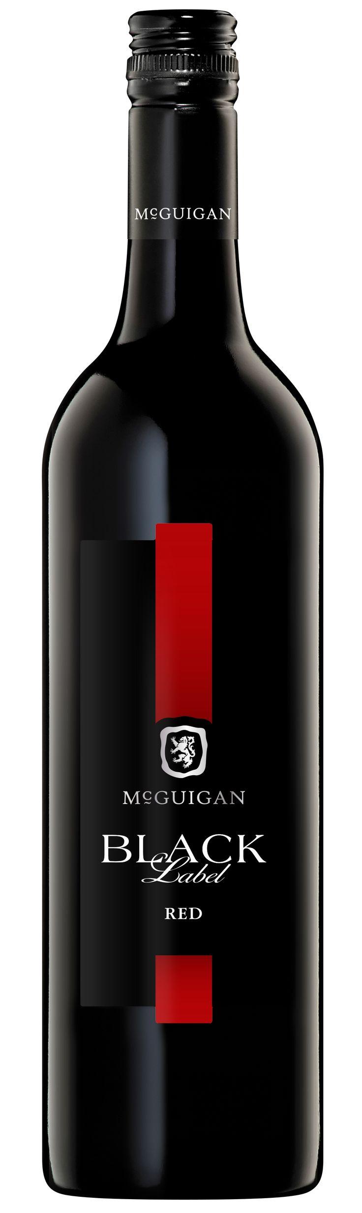 Best 25+ Red wine list ideas on Pinterest | Best red wine, Good ...