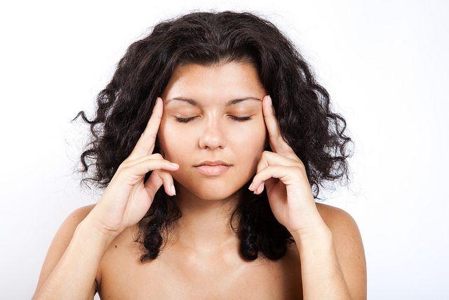 Azt érzed néha a gondolataid csak úgy elszállnak nap közben és nem tudsz normálisan koncentrálni? Íme tíz tipp amely segít Neked a koncentráció növelésében.