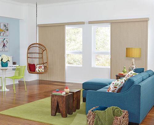 36 Best Images About Bali Vertical Blinds On Pinterest Wands Squares And Photo Galleries