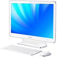 "Samsung ATIV One 5 Style 21.5"" alt-i-en stationær PC"
