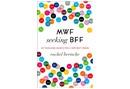 En bog om nye venskaber...