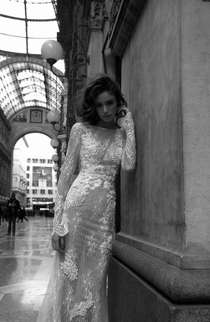 Luxe Bohemian / Decadent Embellishment (instagram @the_lane):