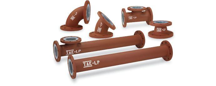 「硬質塩化ビニルライニング鋼管」の画像検索結果