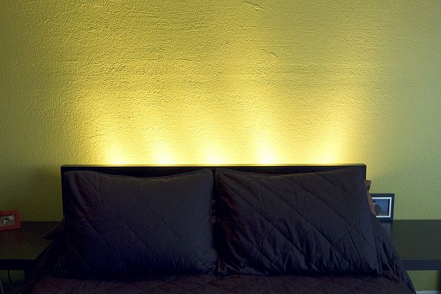 Best 25 Rustic Light Fixtures Ideas On Pinterest: Best 25+ Headboard Lights Ideas On Pinterest