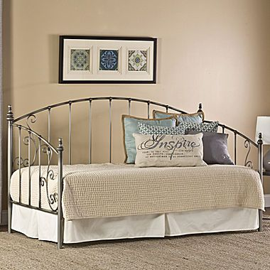fbg casey daybed accessories none finish 2