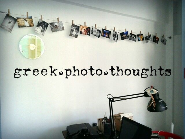 Greek.photo.thoughts  photography shop. ..