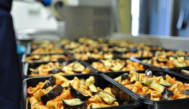 KJURE: de gezonde maaltijdenservice in Gent en Knokke-Heist.  Ideaal als je geen tijd en zin hebt om te koken. Alle gerechten zijn (bijna) gluten- en lactosevrij. Ook heel veel veggie gerechten te verkrijgen!  https://www.appetight.be/kjure-gezonde-maaltijden-aan-huis-geleverd/